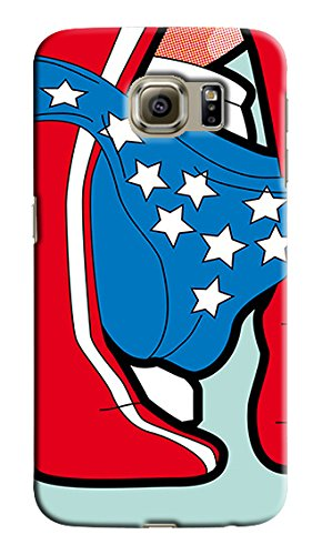 - Superheroes Ordinary Life Samsung Galaxy Note 5 Hard Case Cover (1880)