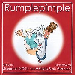 Rumplepimple