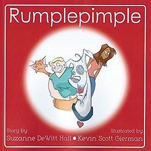 Rumplepimple Audiobook