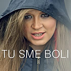 Amazon.com: Tu Sme Boli: Dominika Mirgova: MP3 Downloads