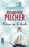 Retour sur la lande par Pilcher