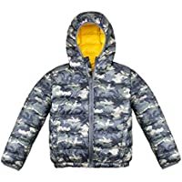 f9ee85b49 20 Best Winter Coats For Children Reviews on Flipboard by impressreview
