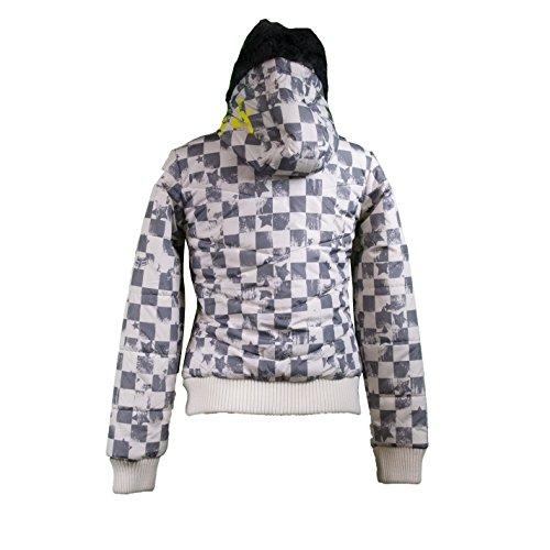 Giacca da donna Fox Girls Feisty Jacket, taglia S