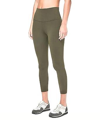 Lululemon Align Women Yoga Pilate Pants- Athletic Workout ...