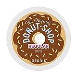 The Original Donut Shop Regular Keurig K-Cup...