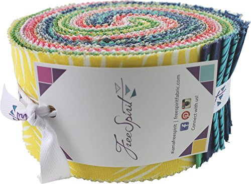 heather-bailey-new-true-colors-design-roll-40-25-inch-strips-jelly-roll-free-spirit