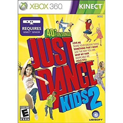 just-dance-kids-2-xbox-360