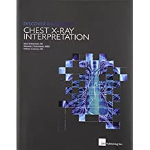 Discover Radiology: Chest X-Ray Interpretation: Knowledge Through Discovery