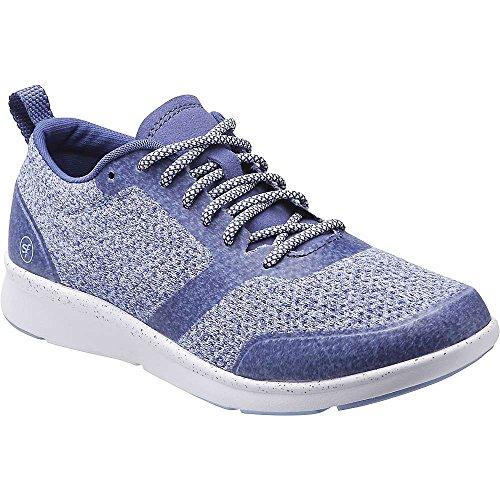 Bluebell Women's Crafted Sport Shoe Linden Marlin Superfeet 6fwHqYf