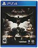 Batman: Arkham Knight Deal (Small Image)