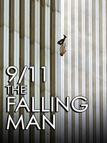 9 11  The Falling Man