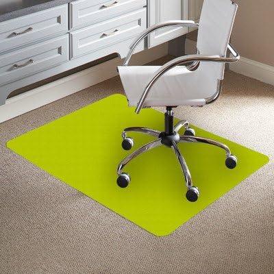 ES Robbins Rectangle Chair Mat