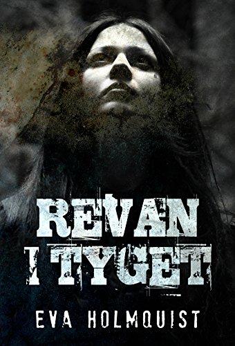 Revan i tyget (Swedish Edition)