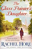 The Glass Painter's Daughter (kindle edition)