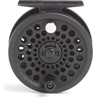 Scientific Angler Concept 2 Fly Fishing Reel from Scientific Angler