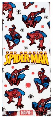 Wilton Amazing Spider Man Treat Bags