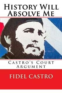 short biography of fidel castro