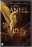 The Book of Daniel: more info