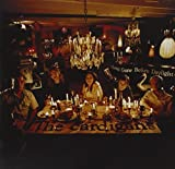 The Cardigans: Long Gone Before Daylight (Audio CD)