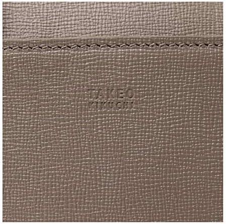 ビジネスバッグ ギブソン メンズ 701511
