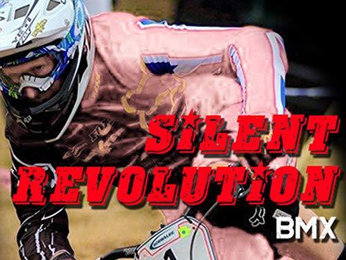Silent Revolution on Amazon Prime Video UK