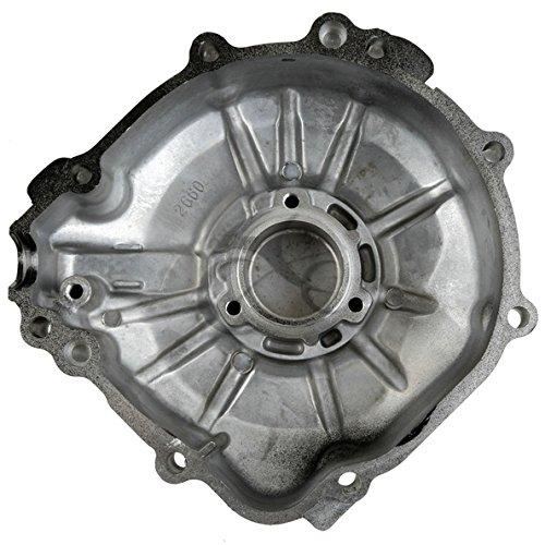 TCMT Engine Stator Cover Crankcase Fits For Suzuki GSXR600 GSX-R 750 GSXR1000 2001-2002