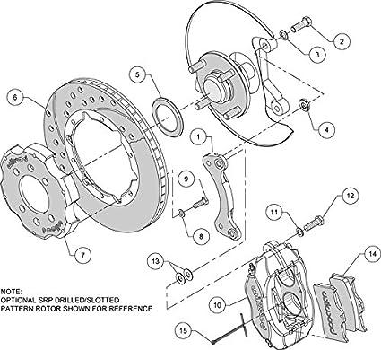 Custom Mazda Miata Kit