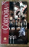 img - for Cordoba in Focus book / textbook / text book