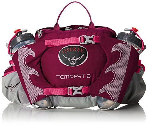 Osprey Packs Tempest Hip Pack