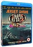 Jersey Shore Shark Attack (Blu-Ray) (Import Movie) (European Format - Zone B2) Joey Fatone; Paul...