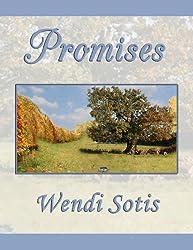 Promises (English Edition)