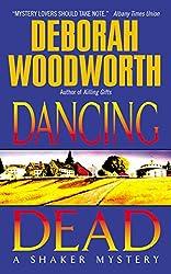Dancing Dead: A Shaker Mystery (Shaker Mysteries)