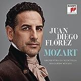 Music - Mozart