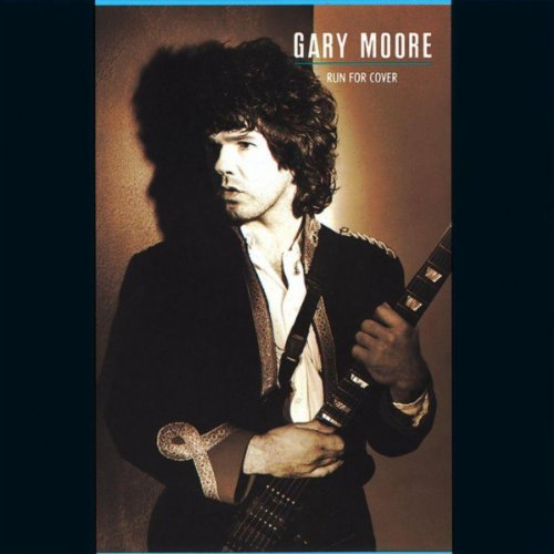 Gary Moore-Run For Cover-(DIX CD 16)-CD-FLAC-1985-RUiL Download