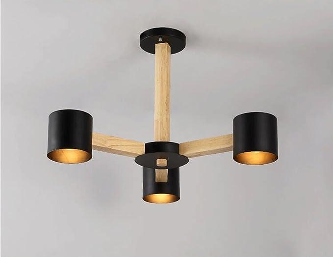 Lampade Da Ufficio A Soffitto : Lampade da tavolo classiche ottone u bold and modern tavolo a