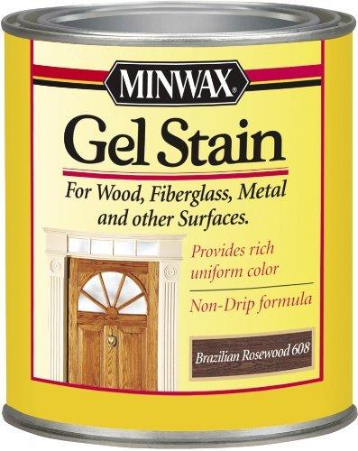 minwax-66080-1-quart-gel-stain-interior-wood-rosewood-color-rosewood-model-66080-tools-hardware-stor