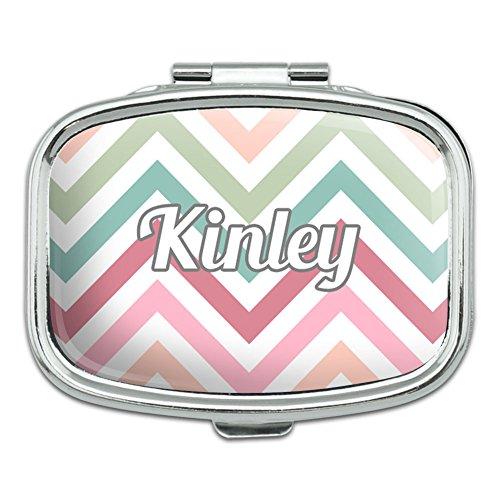 rectangle-pill-case-trinket-gift-box-names-female-ke-ki-kinley