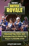 Fortnite Battle Royale For Teens