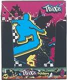 Portfolio Skateboarders 48 pcs sku# 1851267MA