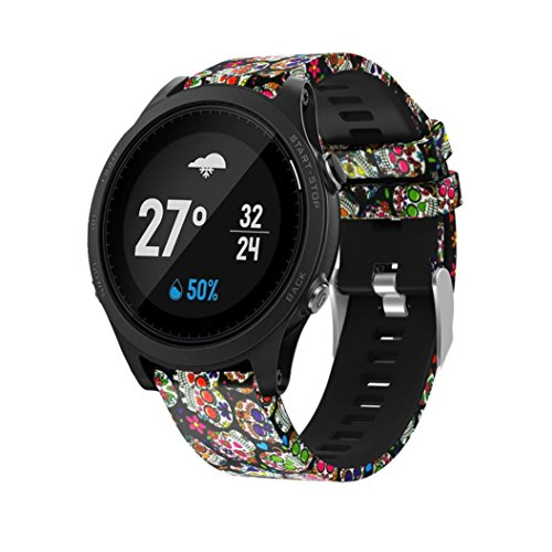 vesniba-colorful-new-fashion-printing-replacement-silicagel-quick-install-soft-watch-band-strap-for-