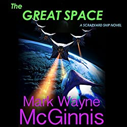 The Great Space