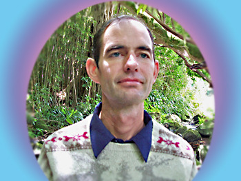 Scott Rauvers