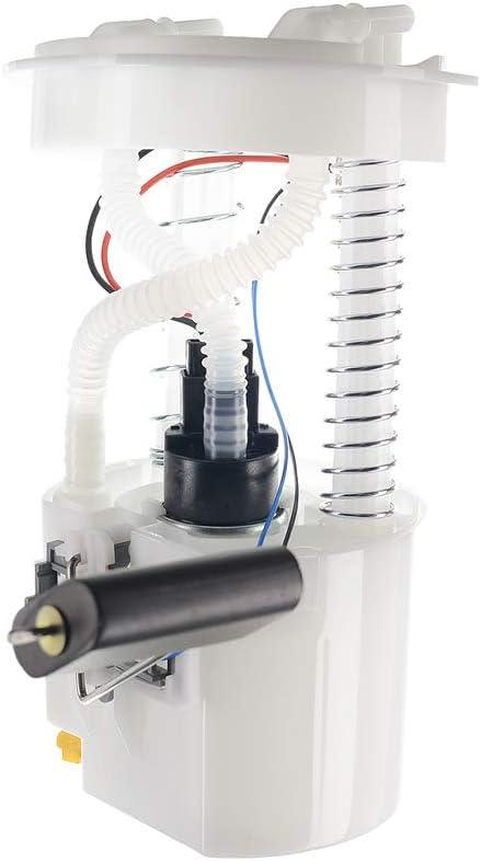 Pompe /à carburant pour pompe /à essence Fiesta V JH JD Fusion JU 1.2L 1.3L 1.4L 1.6L Bj.2001-2012