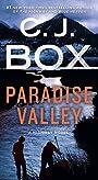 Paradise Valley: A Highway Novel (Highway Quartet Book 4)