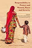 Responsibility to Protect and Women, Peace and Security, Sara E. Davies, 9004257683
