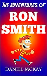 The Adventures of Ron Smith