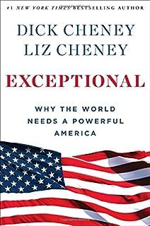 Heart: An American Medical Odyssey: Dick Cheney, Jonathan Reiner