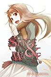 Spice and Wolf, Vol. 10 - light novel