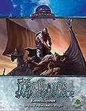 PF: Lost Lands: Northlands Saga Complete