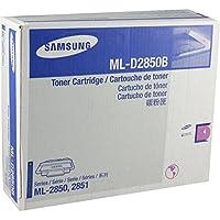 Samsung SU657A ML-D2850B Toner 5K de alto rendimiento para impresoras láser ML-2851ND